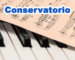 6º - Historia del Pensamiento Musical