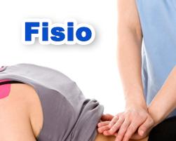 4º - Fisioterapia en Especialidades Clínicas IV