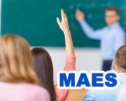 Herramientas y técnicas para el seguimiento on-line del alumnado